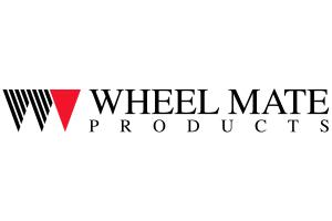 wheel mate products logo