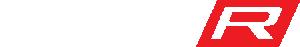 weapon r logo