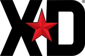 xd-wheels-logo