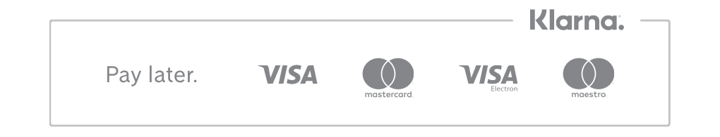 klarna-footer-logo