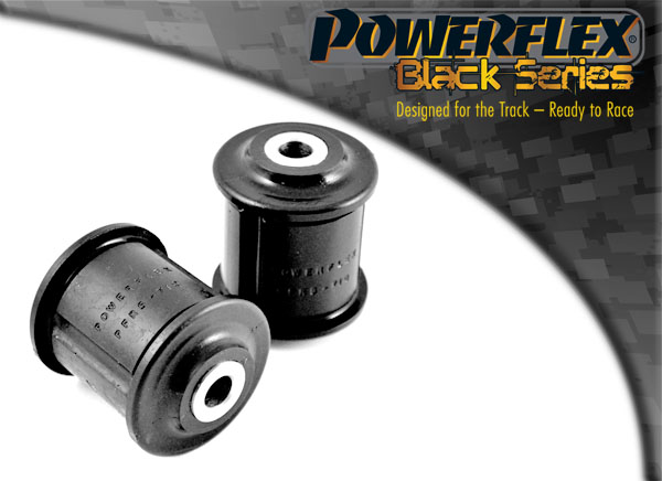 Powerflex PFR5-710