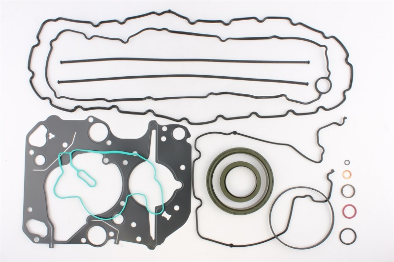 Cometic Street Pro Bottom-End Gasket Kit for 08-11 Ford 6.4L Diesel PRO3007B
