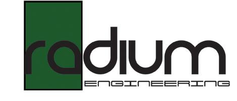 Radium Flange for Denso MAF Sensor 11-0001