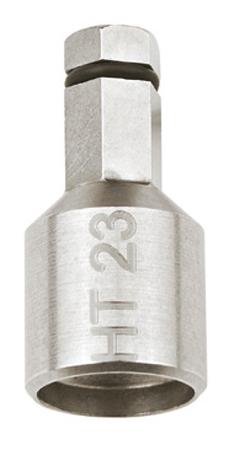 HT.23 Driver for 6.0mm Crown & Bridge (CB)