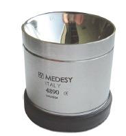 Cylinder för Autogent ben, 4890