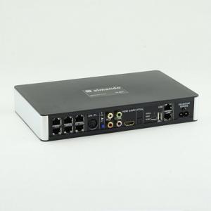Almando Multiplay Surround Decoder MK2