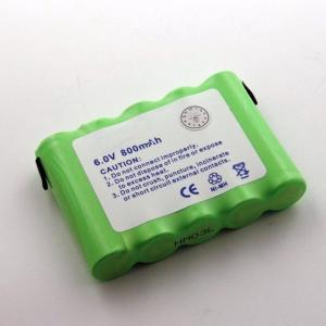 Beolink 7000 Batteri