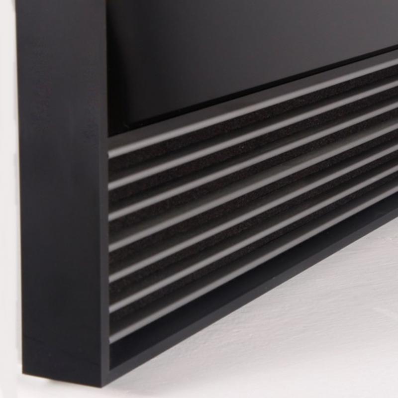 Beovision Horizon 48 UHD-TV 4K