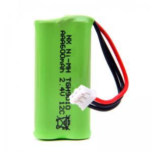 BeoCom 4 Batteri