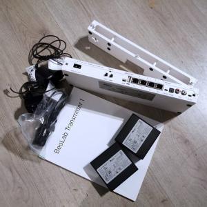BeoLab Transmitter 1