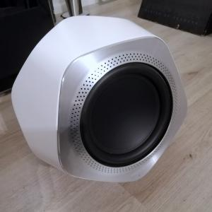 Beolab 19 Wireless Subwoofer