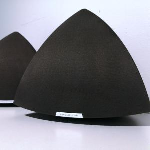 Beolab 4 wireless