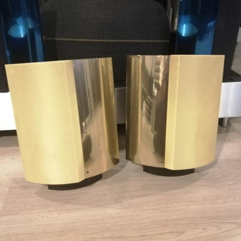 Beolab 4000 Gold Edition
