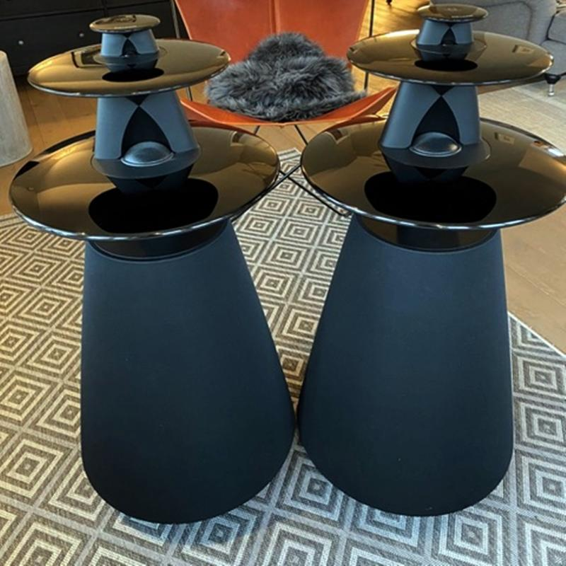Beolab 5 Limited Grand Piano Black Edition