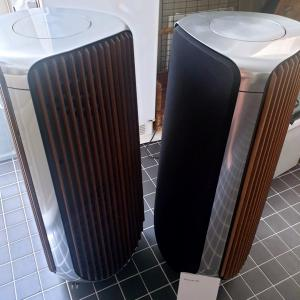 Beolab 50 - Active Speakers