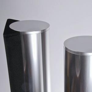 Beolab 8000 MK2