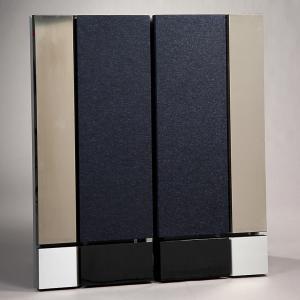 Beolab 5000 Aktiv högtalare