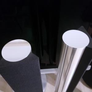 Beolab 8000 MK3 - Aktiv högtalare