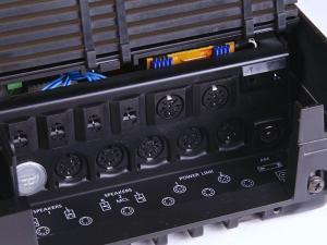 BeoMaster 6500 Tuner / Förstärkare