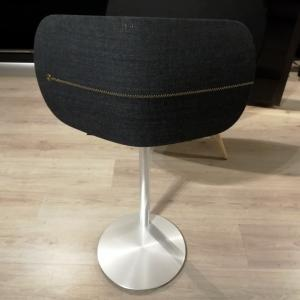BeoPlay A6 – Special Edition