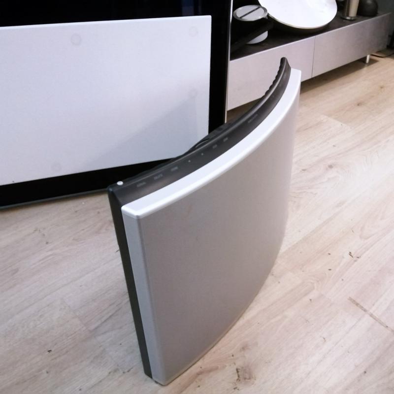 Beosound 1 Stereo System