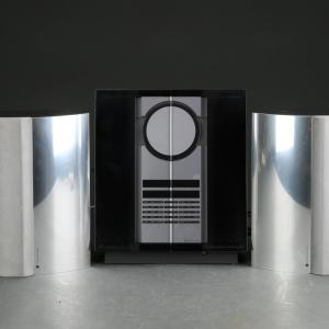 Bang & Olufsen Audio järjestelmä Beosound 3000 + Beolab 4000