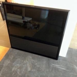 BeoVision 11–40 - Smart TV
