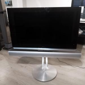 Beovision 7-40 MK4 - Full HDTV