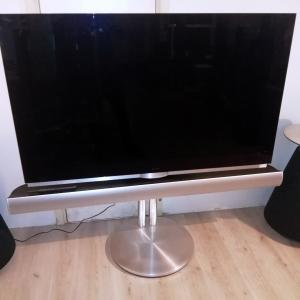 Bang & Olufsen Beovision 7-55 - Inklusive Beolab 7-6