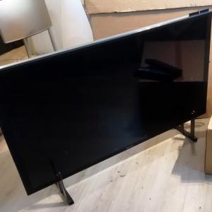 Beovision Avant 55 4K TV