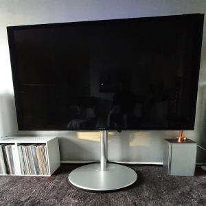 Beovision Avant 75 Tum TV- 4k