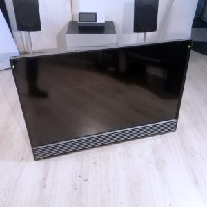 Beovision Horizon 48 Ultra HDTV