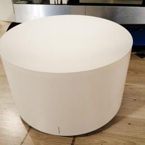 BeoVox Cona White Edition