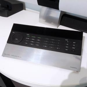 MCP 6500