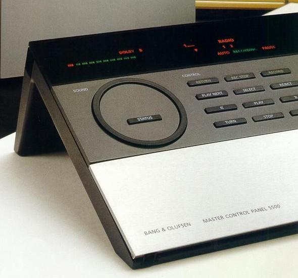 MCP 5500