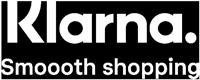 Starweb med klarna - smoooth shopping