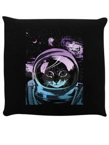 Kudde, Space Kitten