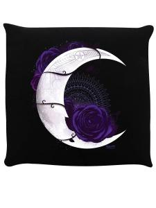 Kudde, Lunar Mandala