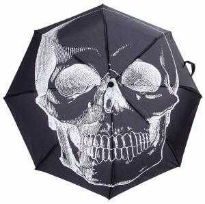 Paraply, Skull