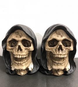 Dekoration Reaper, 2-pack