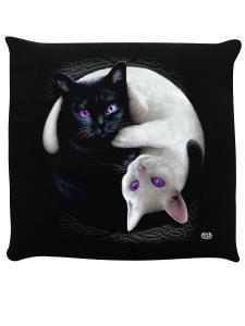Kudde, Spiral Ying Yang Cats