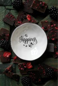 Majas Miniskål, Happiness, 2 Färger