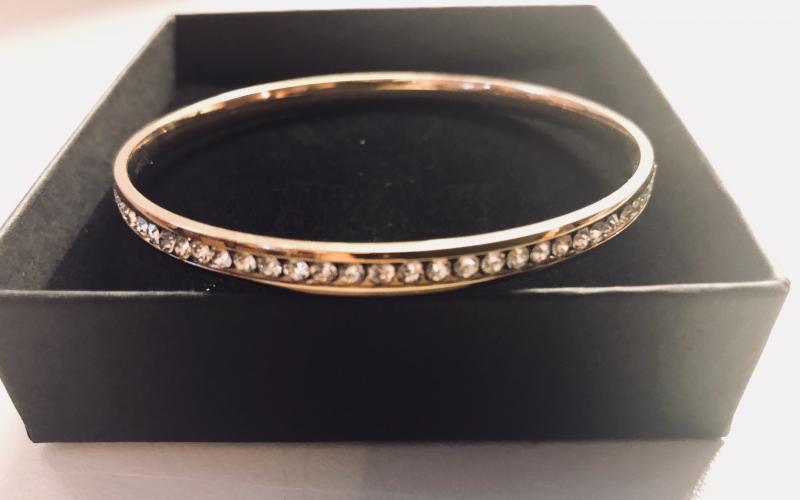 Armband, Fairytale Diamond