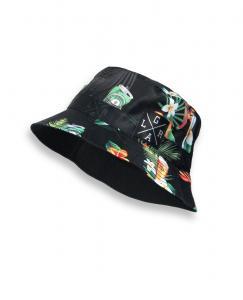 Cool Hatt, Yolo