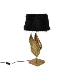 Lampa, Golden Wings