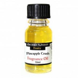 Aroma Doftolja, Pinapple Crush