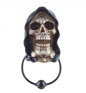 Dörrknackare, Reaper