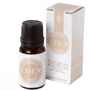 Aroma Doftolja, Eden, Gardenia