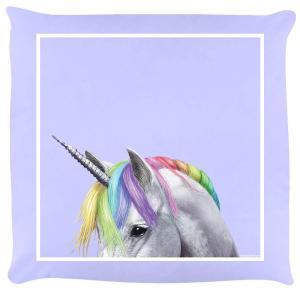 Kudde, Rainbow Unicorn