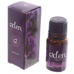 Aroma Doftolja, Eden, Lavendel